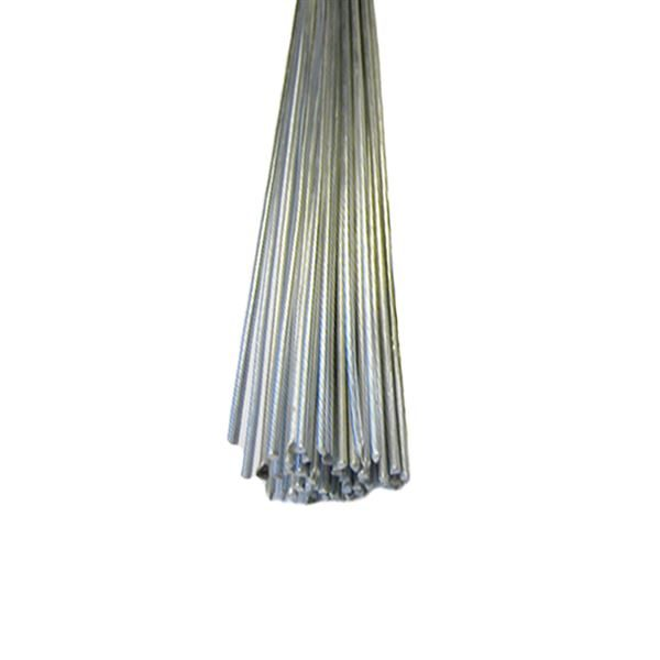 Craft Wire 50 x1metre lengths