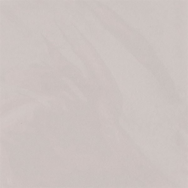 Tissue Paper, 500 Sheet Pack - White PPTISW