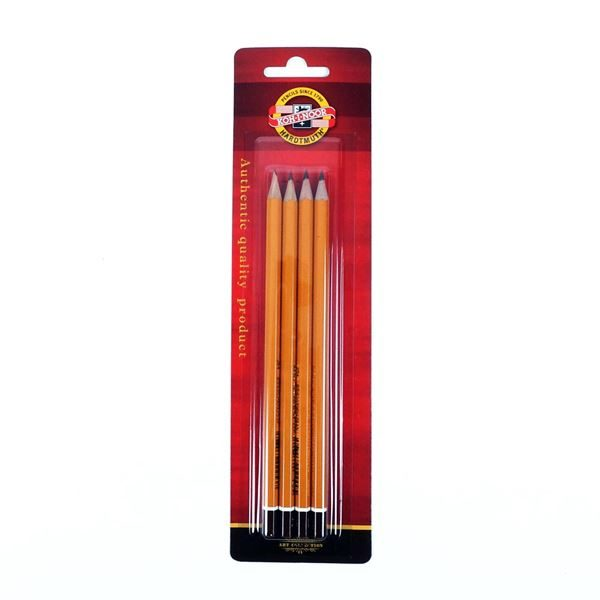 DAPMS Drawing Pencil Set