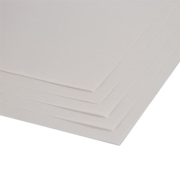 A3 50gsm Layout Paper, 1000 sheet pack PPLOA3
