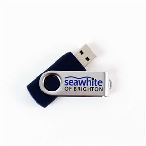 16GB USB Stick