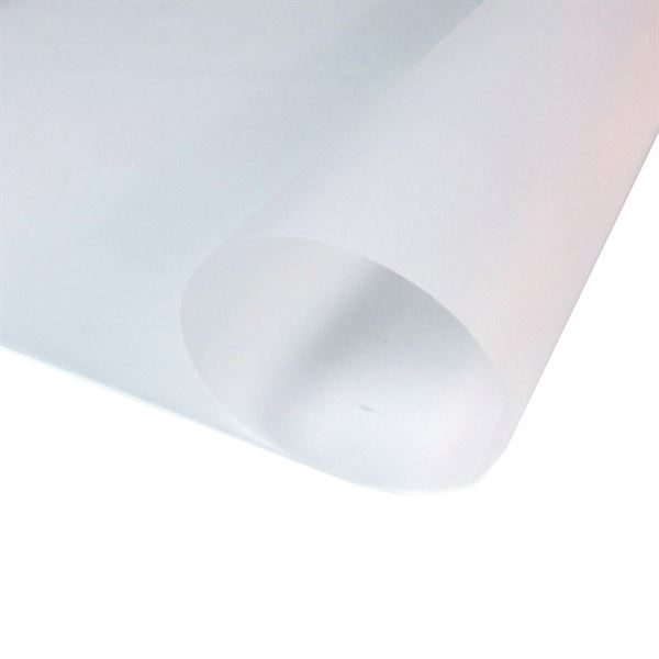 A2+ 90gsm Tracing Paper, 50 sheet pack PPTRAC