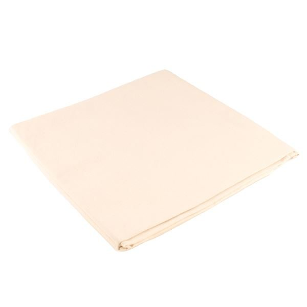 Canvas Pack - 2 metre fold