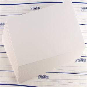 CP160A1 - A1 160gsm All Media Cartridge Paper - 100 sheets