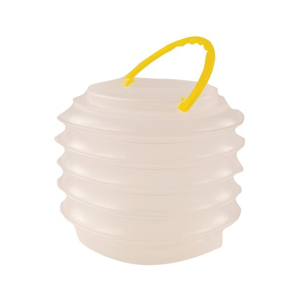Collapsible Water Pot DACWPS