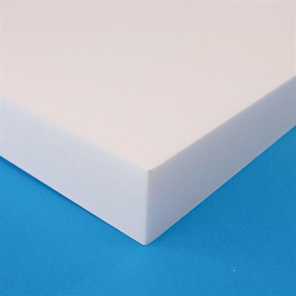 50mm Thick Styrofoam Block, Box of 3 STY50P