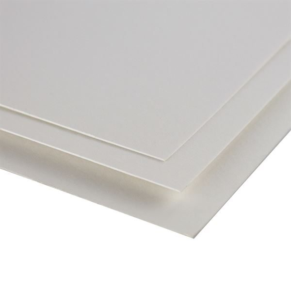 A2+ Oil Painting Paper, 10 sheet pack PPOA2+