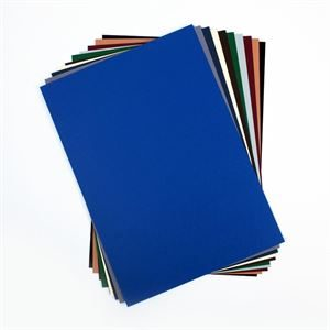 Mineral paper 10 Sheet Retail Pack onedrive pic