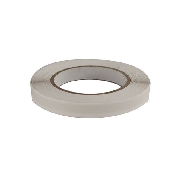 Double Sided Tape Roll, 9mm TAPDS