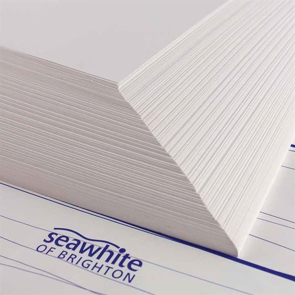 A1 220gsm All-Media Cartridge Paper - 50 Sheets