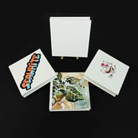 White Sketchbook_examples