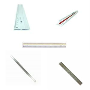 rulers_group