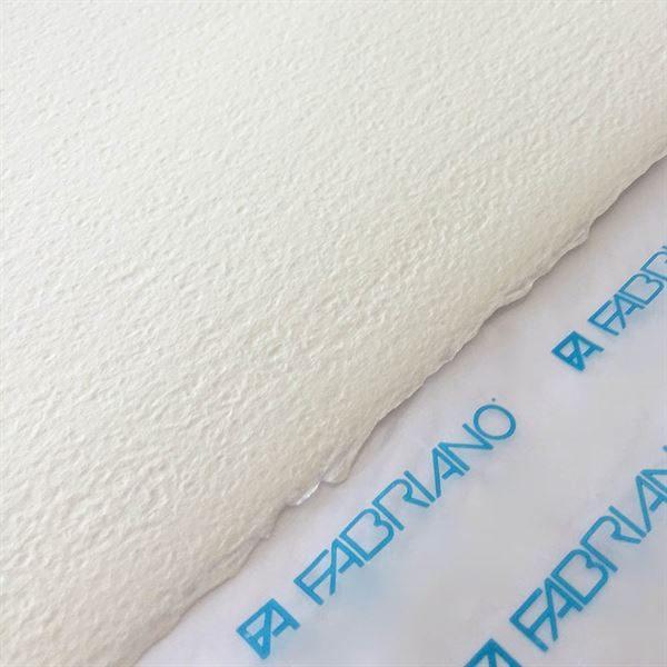 Fabriano Artistico  Watercolour Rough 300gsm