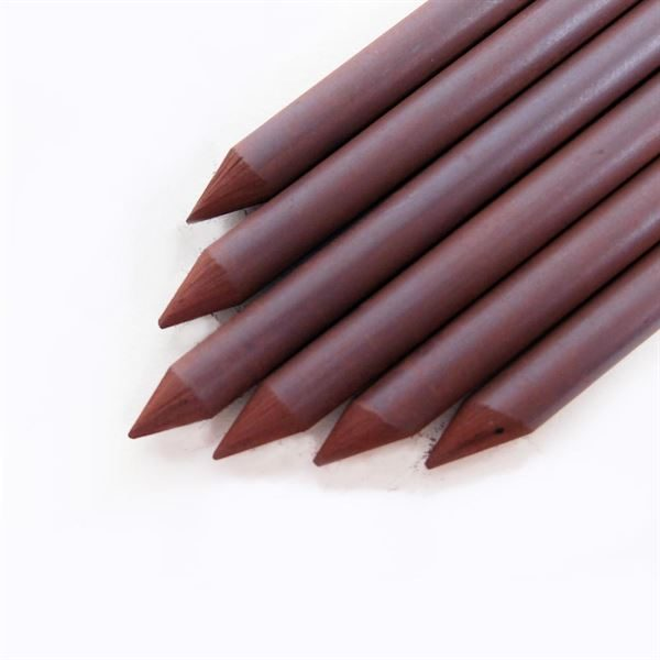 Sepia Leads Pack 5.6mm
